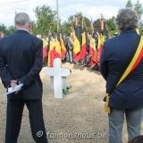 commémoration102