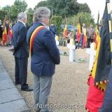 commémoration103