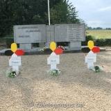 commémoration108