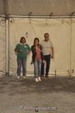petanque-waleffes020