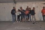 petanque-waleffes033