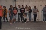 petanque-waleffes044