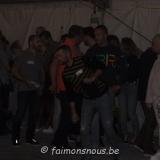 petanque-waleffes003