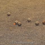 petanque-waleffes011