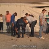 petanque-waleffes013