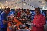 souper-Les-Waleffes028