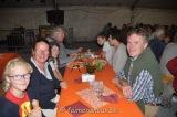 souper-Les-Waleffes032