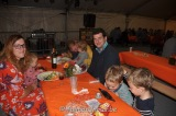 souper-Les-Waleffes034