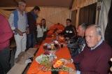 souper-Les-Waleffes054
