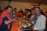 souper-Les-Waleffes057