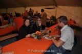souper-Les-Waleffes069