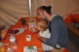 souper-Les-Waleffes070