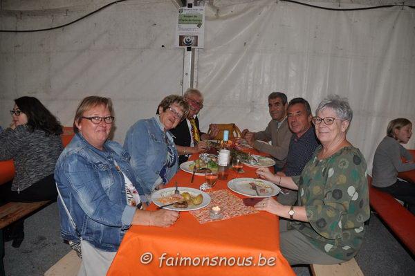 souper-Les-Waleffes016