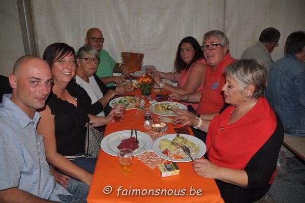 souper-Les-Waleffes024