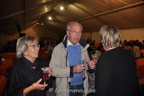 souper-Les-Waleffes053