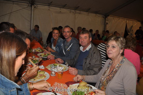souper-Les-Waleffes061