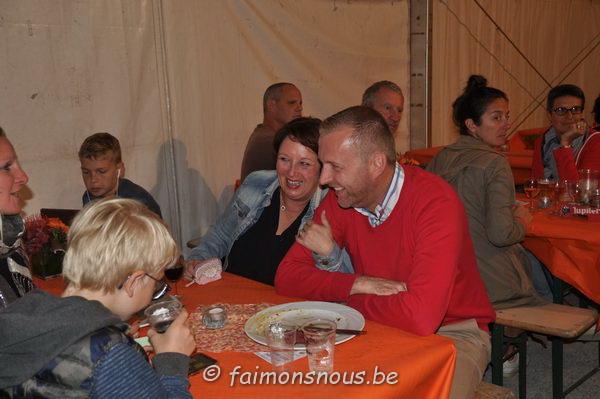 souper-Les-Waleffes085