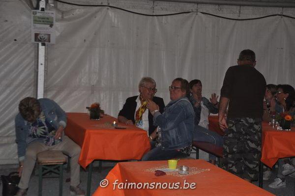 souper-Les-Waleffes099