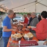 souper-Les-Waleffes011