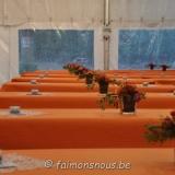 souper-Les-Waleffes013