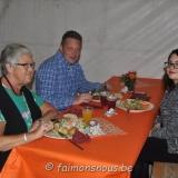 souper-Les-Waleffes017