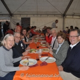 souper-Les-Waleffes018
