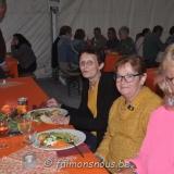 souper-Les-Waleffes022