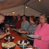 souper-Les-Waleffes029