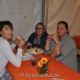 souper-Les-Waleffes036