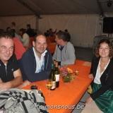 souper-Les-Waleffes037