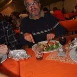 souper-Les-Waleffes043