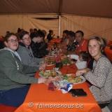 souper-Les-Waleffes044
