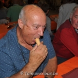 souper-Les-Waleffes065