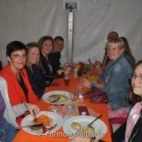 souper-Les-Waleffes075