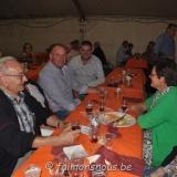 souper-Les-Waleffes083