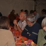 souper-Les-Waleffes089