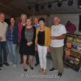souper-Les-Waleffes094