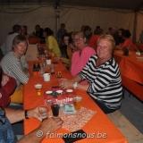 souper-Les-Waleffes095