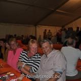 souper-Les-Waleffes096