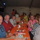souper-Les-Waleffes098