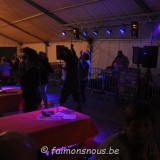 souper-Les-Waleffes104