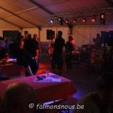 souper-Les-Waleffes105