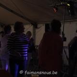 souper-Les-Waleffes110