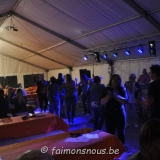 souper-Les-Waleffes113