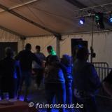 souper-Les-Waleffes115