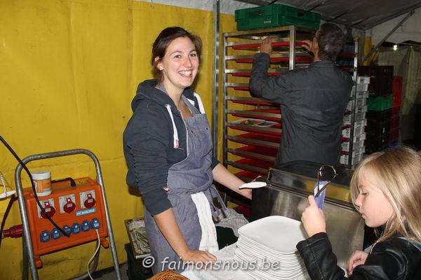 etoile-faimes023