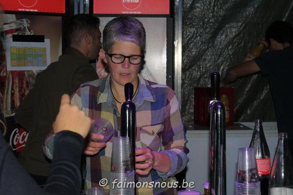 etoile-faimes049