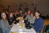 moule-faimes-ambierle037