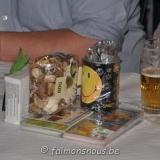 moule-faimes-ambierle038