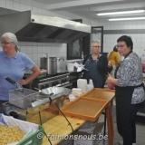 moule-faimes-ambierle043